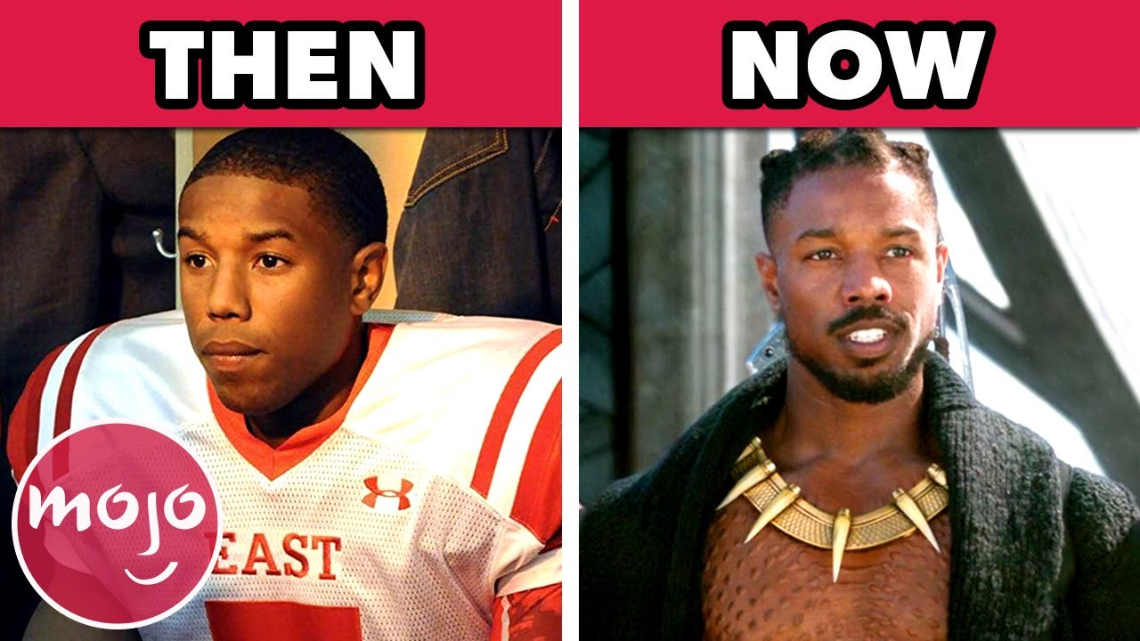 Download Friday Night Lights Cast: Where Are They Now?