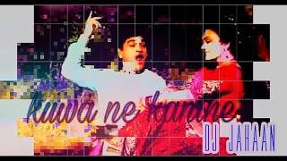 KUWA NE KANTHE TAPORI MIX full song by DJ JAHAAN (Gujarati song) IN FL STUDIO WATCH IN THIS VIDEO