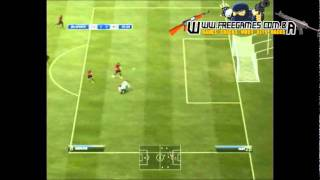 FIFA 12 Multiplayer Crack - TESTED & WORKS!