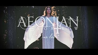 AEONIAN SORROW - One Love (Official Lyric Video)