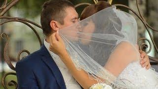 Свадьба Видео Кривой Рог Свадебное Видео Кривой Рог Свадебный Клип Кривой Рог