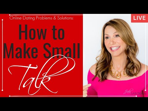 5 Tips for Dating Over 50 Beyond  Engaged at Any Age  Jaki Sabourin from YouTube · Duration:  11 minutes 30 seconds