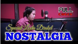 Download lagu Video Full Album NOSTALGIA Special Loela Drakel || Cover by. AJS || Live Record YAMAHA Psr-S975