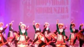 В Йошкар-Оле стартовал проект «Шоруньжа — культурная столица финно-угорского мира» 2