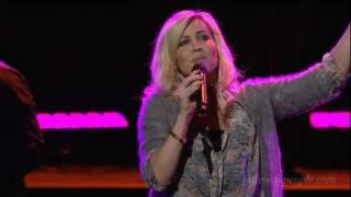 Rebecca Pfortmiller - We Cry Out - Amazing Worship