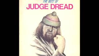 Judge Dread - My Ding-A-Ling (Chuck Berry / Dave Bartholomew Cover)