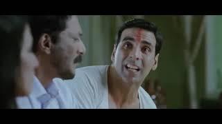 NEW Hindi Movie 2019 Super Hit Movie  Bollywood Full HD Movie mp4