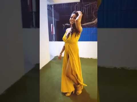 Download Sexy Girl Kashish