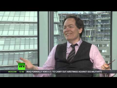 Keiser Report: South Rises Again! (E616)