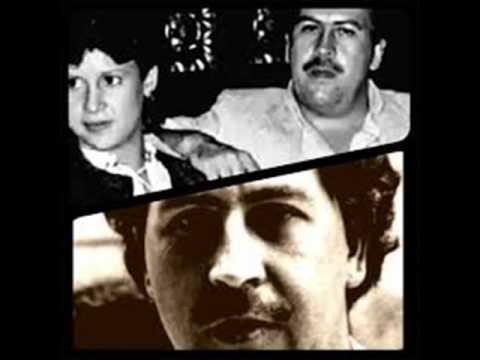 victoria Henao Escobar