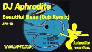 Play Beautiful Bass (Remix)