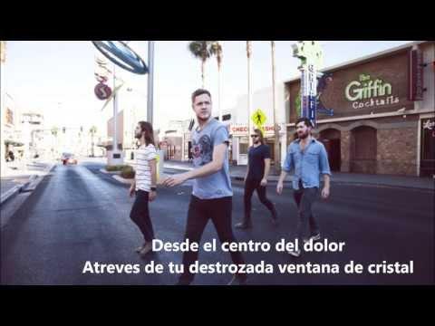 Selene Subtitulado en español