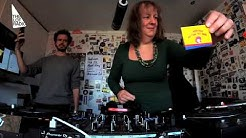 DJ Marcelle/Another Nice Mess @ The Lot Radio 02 19 2019