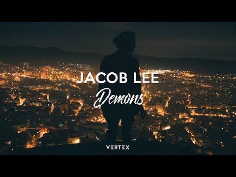 Jacob Lee - Demons