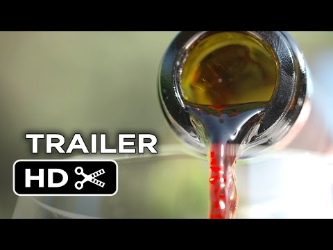 SOMM: Into the Bottle Official Trailer 1 (2015) - Wine Documentary HD Mp3