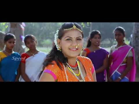 Latest Tamil  2018 Released Action Comedy Full Movie | Tamil New Movie HD 1080