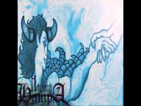 Hampa Halaken 2010 (Disco Completo) + descarga