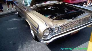 1964 Dodge Polaris,