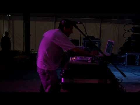 Orchard Lounge at Camp Bisco 8-Ben Silver