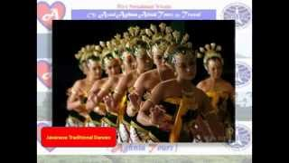 TRAVELING TO INDONESIA, Java Bali Overland Tour