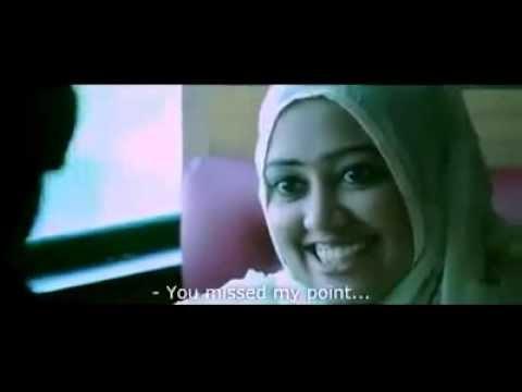 muslim girl and christian boy relationship
