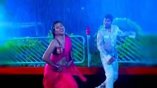 Sunny Leone Bangla Songs 2017   bangla new hot and song 2017 sunny leone new song 2017