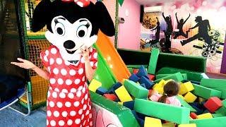 Hide And Seek Compliation Children play hide and seek Fun Kid