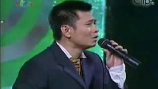 YouTube   Ngoi sao ca nhac   Xuan Bac Duc Hai Tu Long Part 1