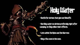 Darkest Dungeon - Beginner's Guide