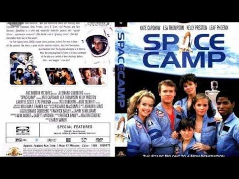 Filme completo dublado aventura 2019 acampamento antigo