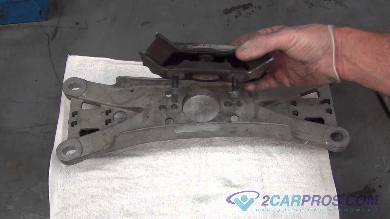 Dodge Gearbox Converting To A Tremec T Speed Transmission In How To Replace A Transmission