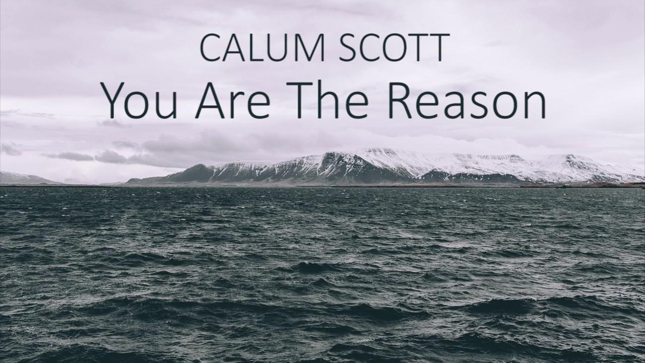 calum-scott-you-are-the-reason-lyrics-coco