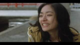 『八日目の蝉』/4月29日(祝)より全国公開 公式サイト:http://www.youk...