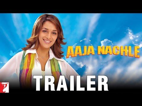Download Aaja Nachle | Official Trailer | Madhuri Dixit | Konkona Sen | Kunal Kapoor