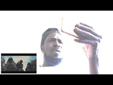 (SNR) S - Talk Too Much (Music Video) , Reaction Vid,#FF  #DEEPSSPEAKS