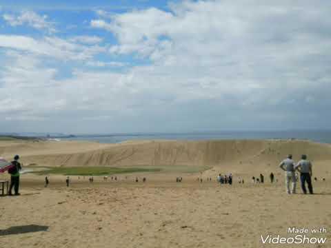 石川さゆり    砂になりたい