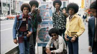 Watch Jackson 5 Shes Good video