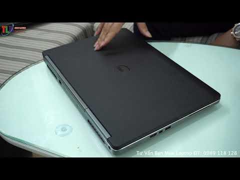 Tư Vấn Cách Chọn Mua Laptop Dùng Lập Trình Và Máy Ảo Tốt Hợp Lý Kinh Tế