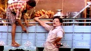 ജഗതി ചേട്ടന്റെ തെക്കൻ ശൈലിയിലുള്ള കിടുക്കൻ കോമഡി #Jagathy Sreekumar Comedy   Malayalam Comedy scenes