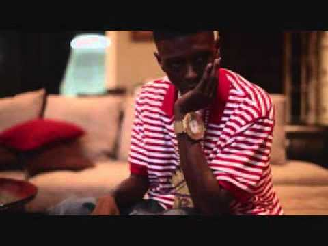 Lil Boosie - Love For My Nigga Ft. Hatch Boy