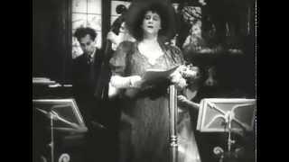 Me casé con una bruja 1942 By Lomax