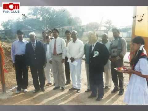 यादों के सफ़र में FMHS Kapuria और MCM Sir : A Journey Unforgettable