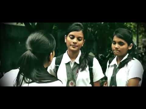 romantic video - all girls Must watch ?????
