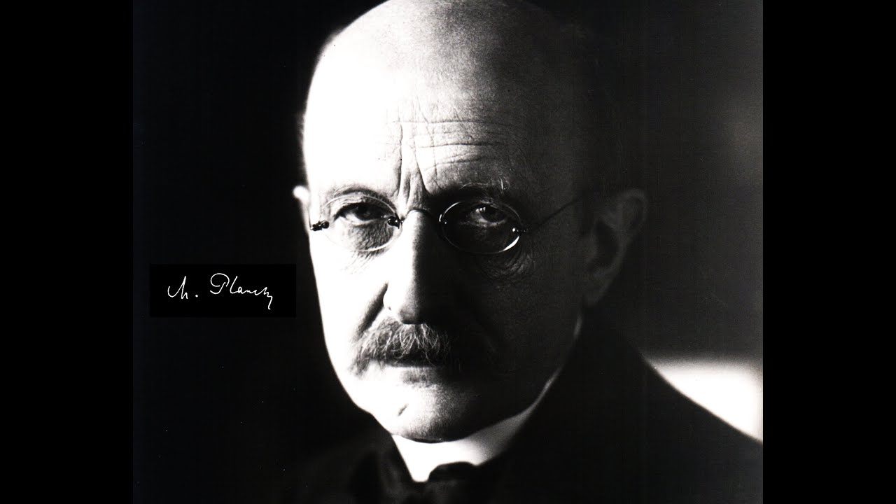 max planck essay Related post of max planck research paper milroy v lord essay help essay on moral values are lost cloud computing essay keys subjective sense of identity essay write my college essay for me menstruation finvasia research paper essay on pollution in easy language comparison and contrast essay.