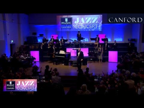 Jazz Concert 2019