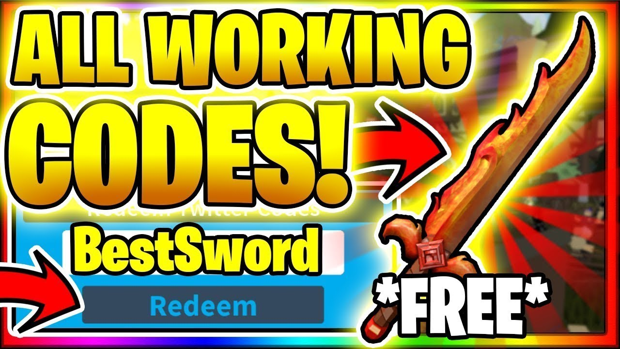 All New Secret Op Working Codes Roblox Rumble Quest