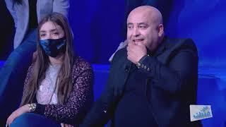 Saffi Kalbek S02 Episode 30 07-04-2021 Partie 03