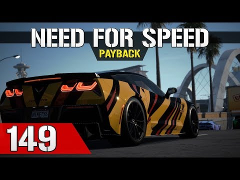 let's-play-need-for-speed-payback-#149---der-outlaw's-rush-beginnt