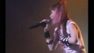 Download Riyu Kosaka Himawari (Live 2006 at Zepp tokyo) Mp3
