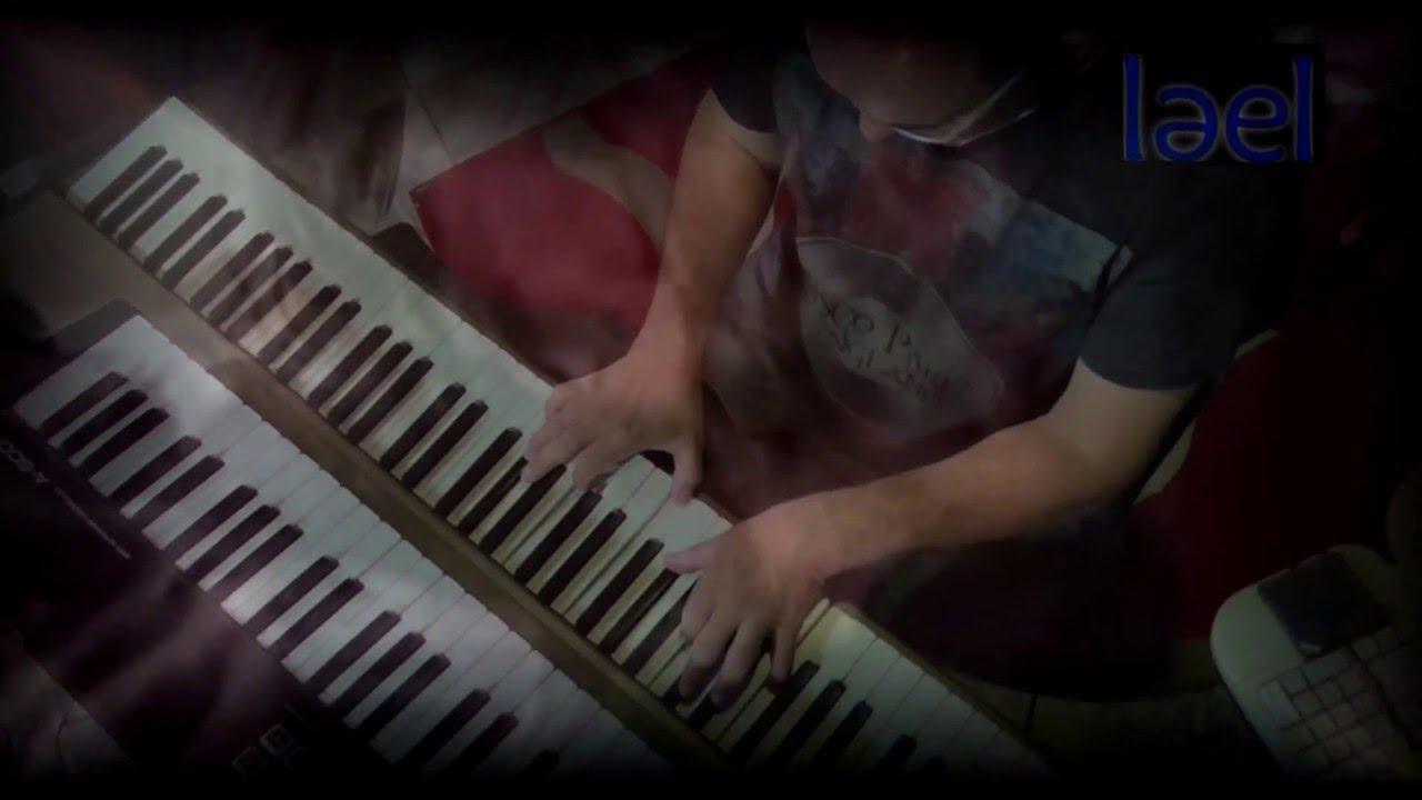 musica catolica belissimo esposo